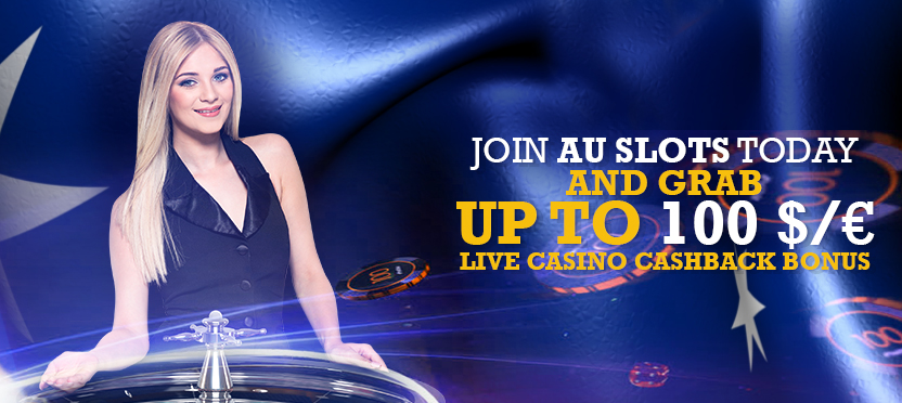 online nj casino games