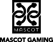 ASCOT GAMIN